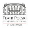 Teatr Polski w Warszawie