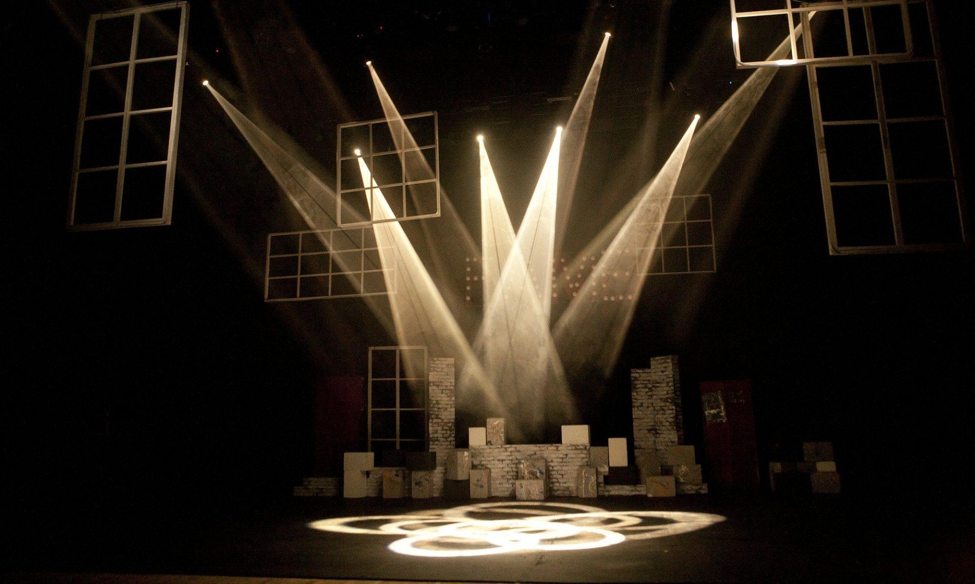 Towarzystwo Kultury Teatralnej